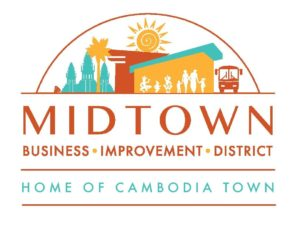 MIDTOWN BUSINESS IMPROVEMENT DISTRICT
